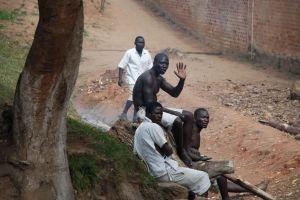 Mzuzu Prison